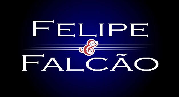 felipe_falcao