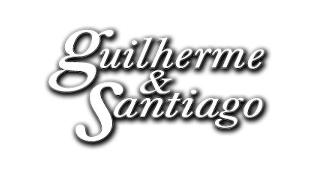 guilherme-santiago